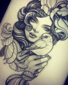 design visage instagram mother nature tattoo idea mother nature pinterest