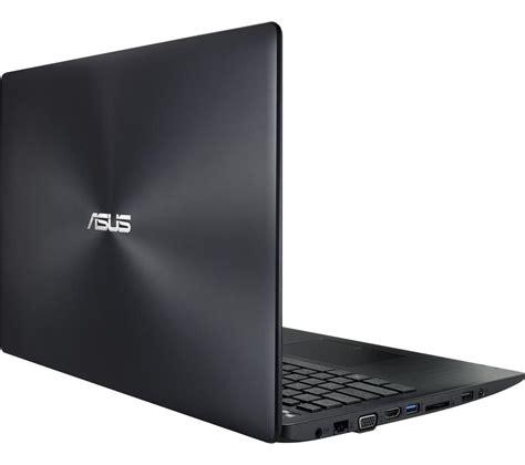 Asus Vh168d 15 6 asus x553ma 15 6 quot laptop black