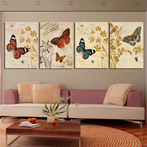 pinturas cuadros modernos cuadros modernos fotos de pinturas famosas