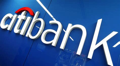coti bank leader in citibank fraud conspiracy pleads guilty