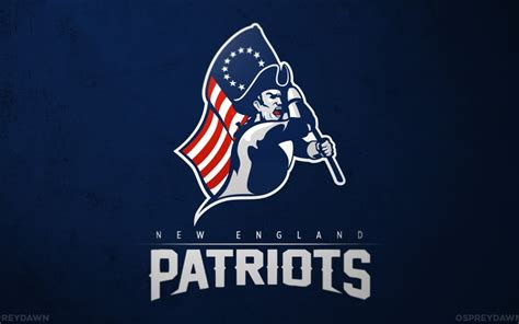 windows 7 themes new england patriots new england patriots windows 10 theme themepack me