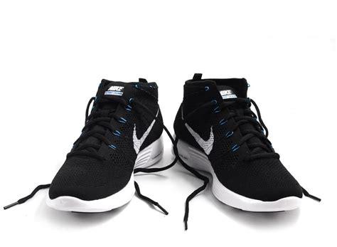 Nike Flyknit Chukka Black flyknit chukka black levidence beaute fr