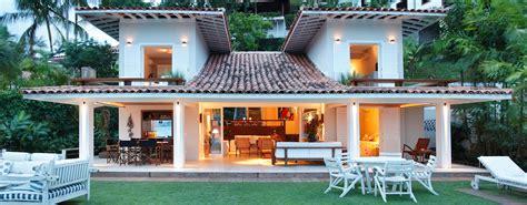 casas  techos de teja  vas  querer tener
