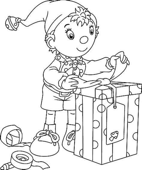 santa math coloring pages santa math coloring pages copy christmas coloring page