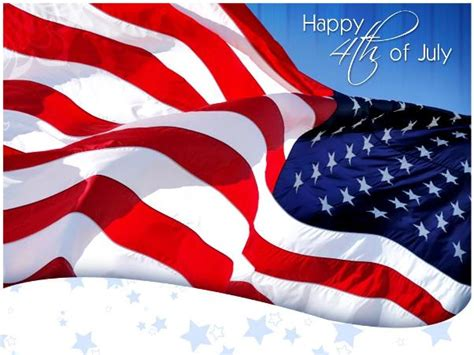 Independence Day Usa Essay by An Essay On Us Independence Day For Children And Students
