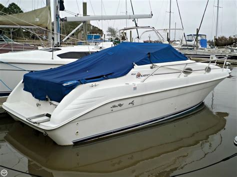 sea ray boats for sale dallas tx 2001 sea ray 310 sundancer v drive dallas texas boats