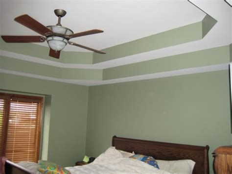 hofer h ngematte mit gestell pan ceiling dsc 1616 oakhills painting services