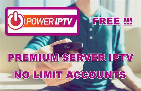 free arabic tv premium apk madoammo power iptv premium server iptv 1000 channels no limit accounts iptv droid