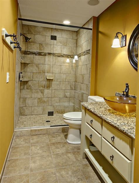 Bathroom Storage Ideas For Small Spaces 92