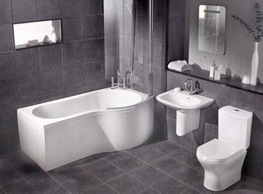 Next Bathrooms