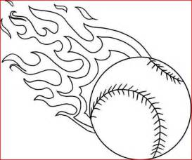 baseball coloring pages coloring pages baseball coloring pages free and printable