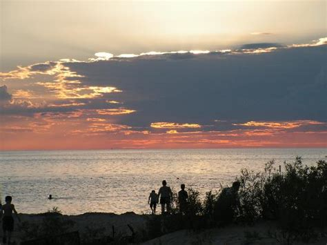 Manitoba Address Lookup Lake Winnipeg Manitoba All You Need To Before You Go With Photos Tripadvisor