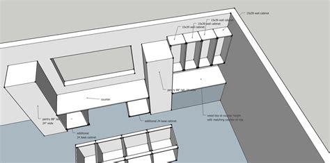sketchup templates sketchup layout free templates studio design gallery