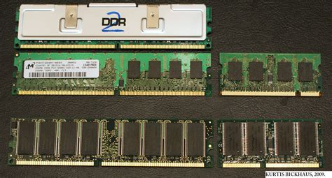 how to find the ram type memory how can i tell what ram will fit my computer