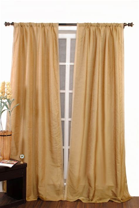 Black And Beige Curtains Beige And Black Curtains New Fully Lined Ready Made Top Curtains Beige With Black 2 Tie Backs