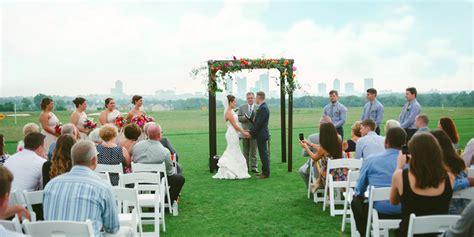 Wedding Planner Columbus Ohio by Best Wedding Venues Columbus Ohiodating Free