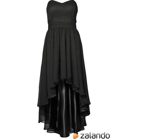 abbigliamento swing swing vestito elegante nero zalando neri elegante stileo it