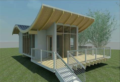 shed roof house designs small modern shed roof house plans modern house