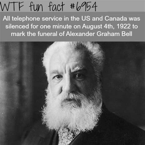 primary facts alexander graham bell the 25 best alexander graham bell quotes ideas on