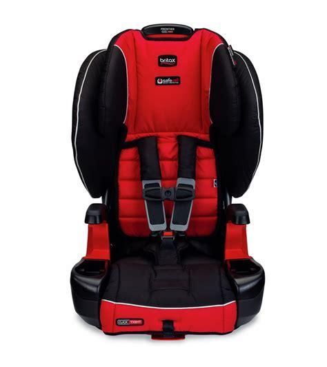 britax marathon convertible car seat height limit britax frontier clicktight car seat go4carz