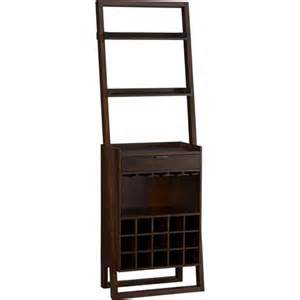 Black Leaning Bookcase Page Not Found Crate And Barrel