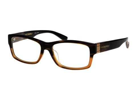 viktor rolf eyewear da magazine