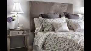 Bedroom Decoration by Bedroom Decorating Ideas Decoration Ideas Youtube