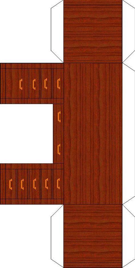 printable paper furniture free printable paper dollhouse furniture printable paper