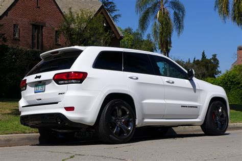 jeep srt 2015 interior 2015 jeep grand srt 2015 jeep grand srt