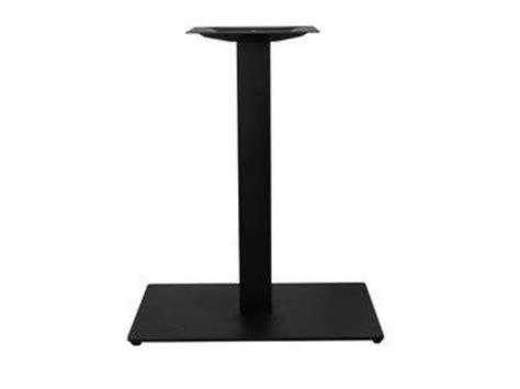 used restaurant table bases secondhand chairs and tables table bases