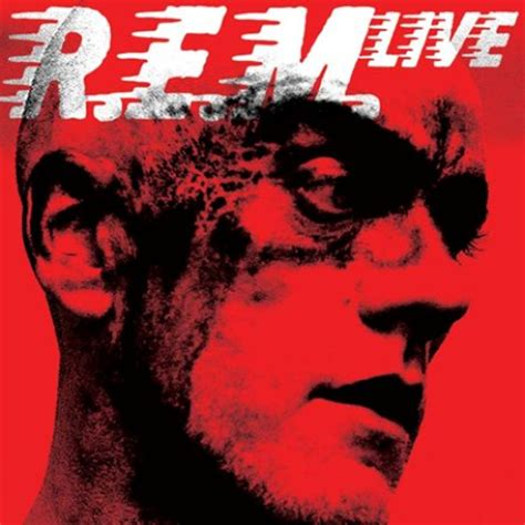 the best of rem album r e m r e m live reviews album of the year