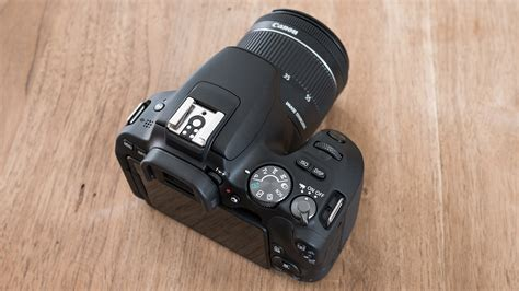 top canon canon eos 200d review a solid budget dslr expert reviews