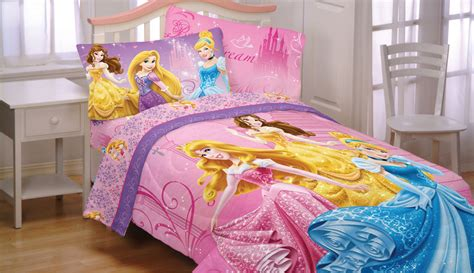 furniture amazing disney princess bedroom set