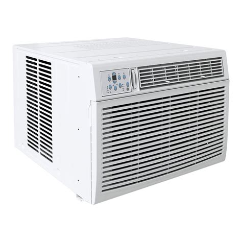 Air Cooler Midea Ac90 E midea 15 000btu window air conditioner sears marketplace