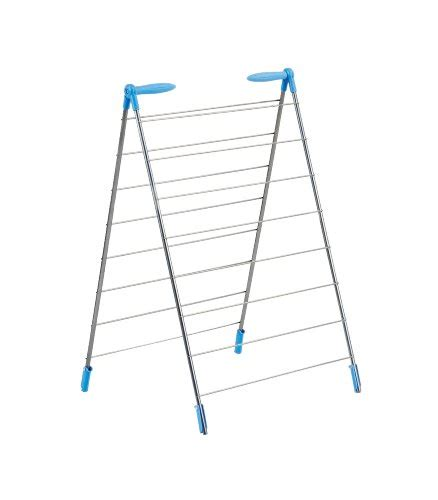 Cloth Drying Rack by Top 10 Clothes Drying Rack Reviews 2017