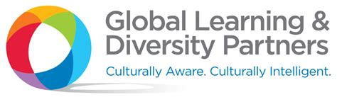 Mba Partners Llc by Global Learning And Diversity Partners Llc Our Team