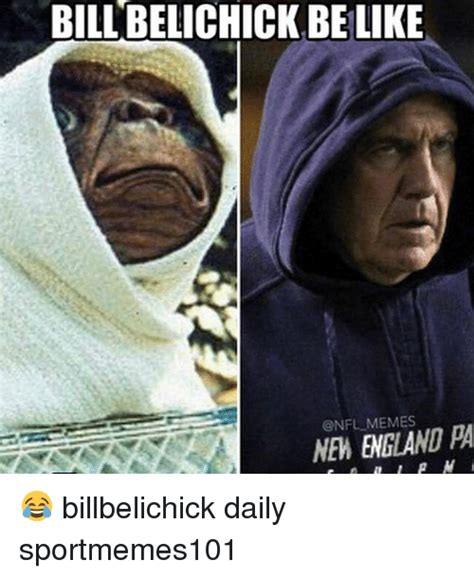 Bill Belichick Memes - super bowl week memes thread talk about the falcons
