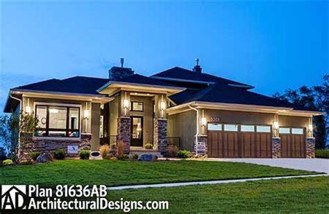prarie style homes best 25 prairie style homes ideas on pinterest prarie