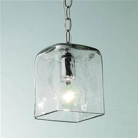 recycled glass pendant light 15 ideas of recycled glass pendants