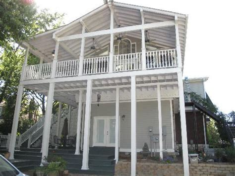 franklin tn bed and breakfast magnolia house bed and breakfast franklin tn b b reviews tripadvisor