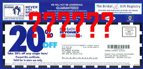 bed bath and beyond mailing list bed bath and beyond mailing list jerry zeinfeld