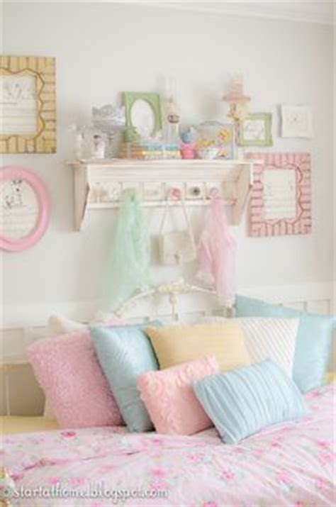 pastel room colors 1000 ideas about pastel room on architectural digest kawaii room and pastel room decor