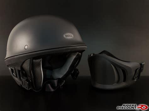 Bell Rogue bell rogue helmet riders discount
