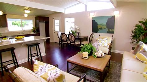 interior design shows on hgtv hgtv interior design reality show www indiepedia org