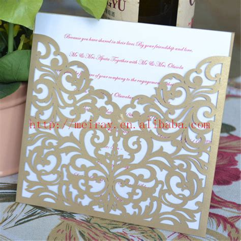 wedding card envelope malaysia get cheap royal blue wedding invitations