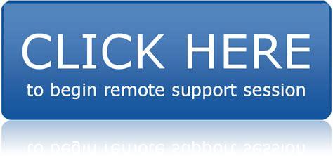 Remote Support   Hoboken Tech Solutions   CTA Hoboken