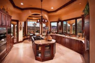 Luxurious Kitchen Designs Luxury Kitchen Design That Will Draw Your Attention For Sure