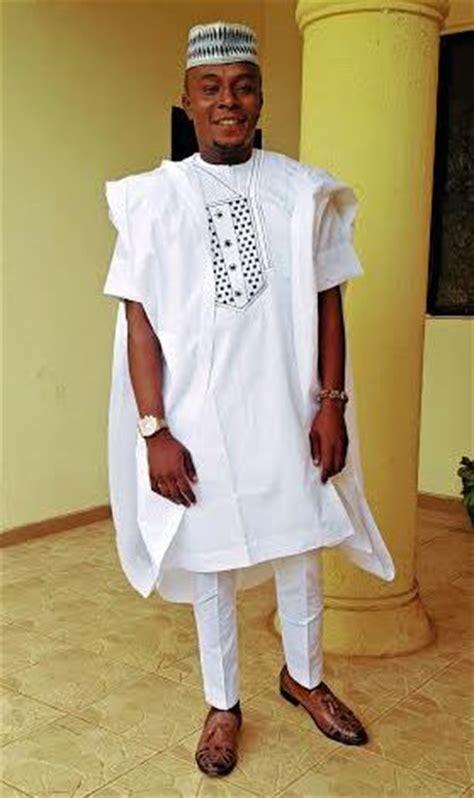 short agbada styles for men male fashion latest agbada designs jmon fashion hub