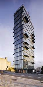 tower residence alto vetro residential tower shay cleary architects 3d