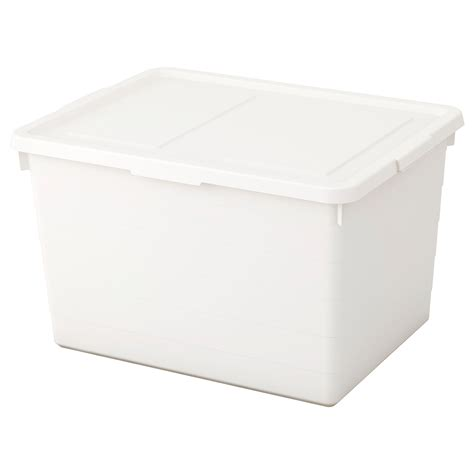ikea storage box plastic cardboard storage boxes ikea ireland